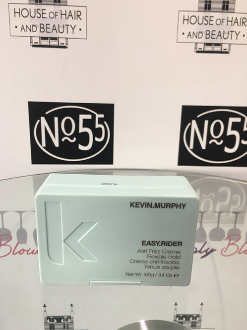 Kevin.Murphy Easy Rider