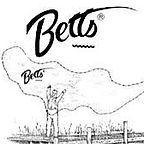 Betts logo.jpg