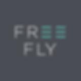 FreeFlylogo.png