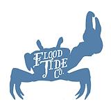 Floodtidelogo.png