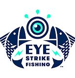 Eyestrikelogo.png