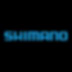 shimanologo2.png