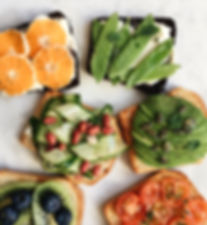 balans hormonen hormoonbalans diabetes schildklier cholererol hypertenie dietetiek amsterdam amstelv