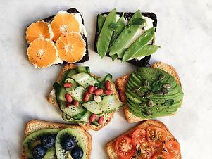 Dieta vegetariana e vegana Annalisa Savonarola Nutrizionista