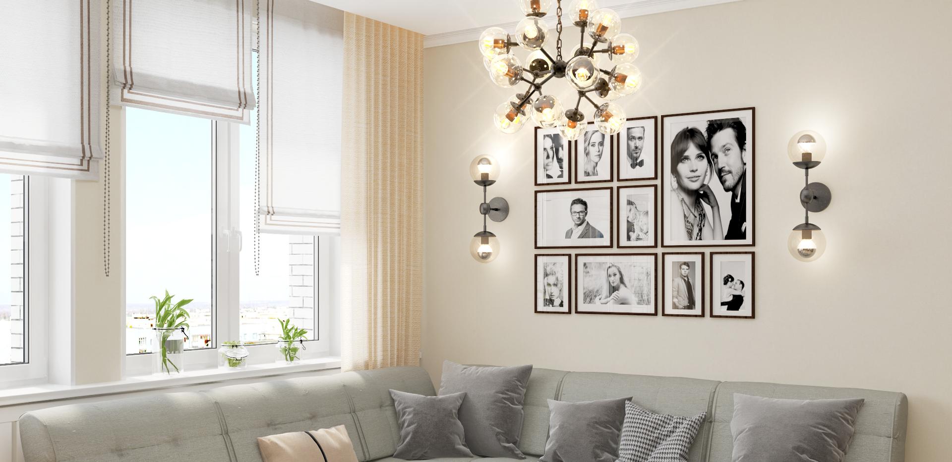 livingroom4.png