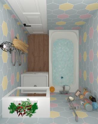 ванная комната1.jpg