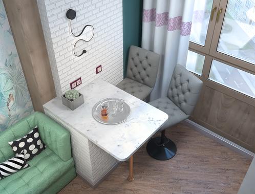 кухня вид5.png