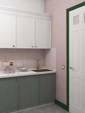 кухня2-2.jpg