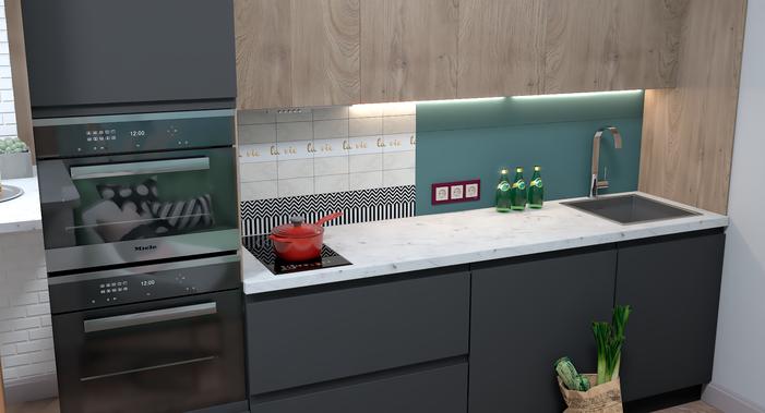 кухня вид6.png