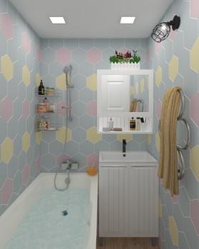 ванная комната2.jpg
