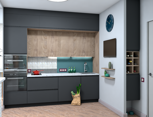 кухня вид1.png