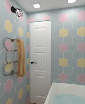 ванная комната3.jpg