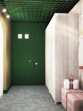 коридор1.png