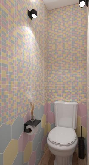 туалет2.jpg
