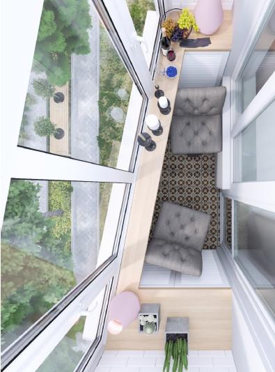 балкон 2-1.jpg