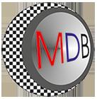 mdb-fahrzeugpflege-logo.png