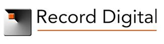 rd logo.png