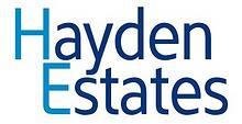 hayden-estates-logo.png
