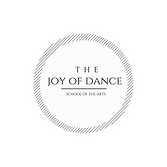 Joy of Dance Logo.png
