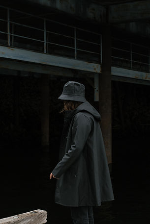 Stutterheim - Hobey (27 of 134).jpg
