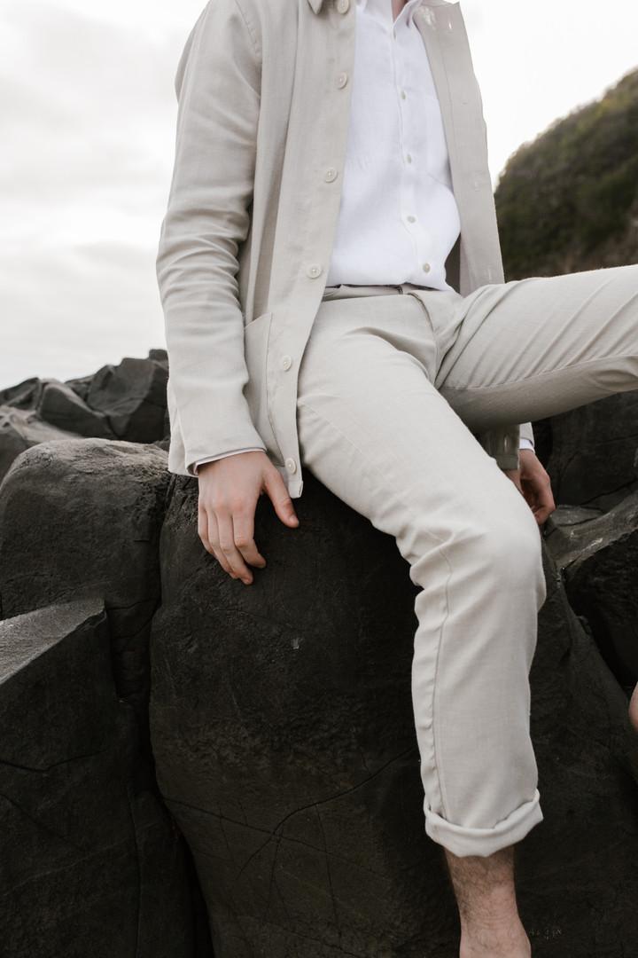Alex Crane - Cannon Beach (4 of 8).jpg