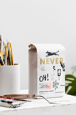 Never - OH! Studio (11 of 15).jpg