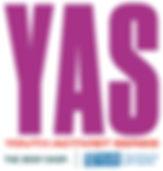 YAS-Logo.jpg