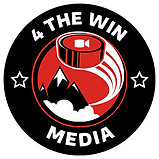 4 theWIN Media v4.png