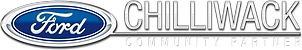 chilliwack-logo.png