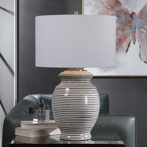 Uttermost Marisa Table Lamp 26383-1