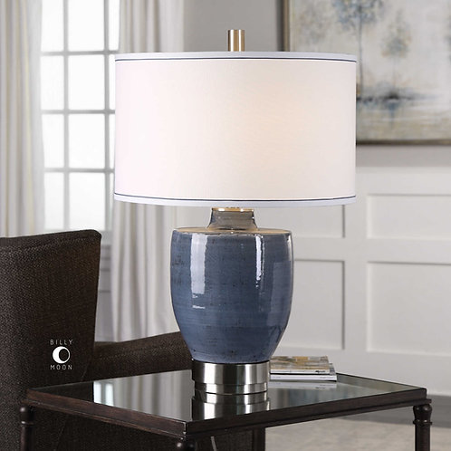 Uttermost Sylvaine Table Lamp 27339-1