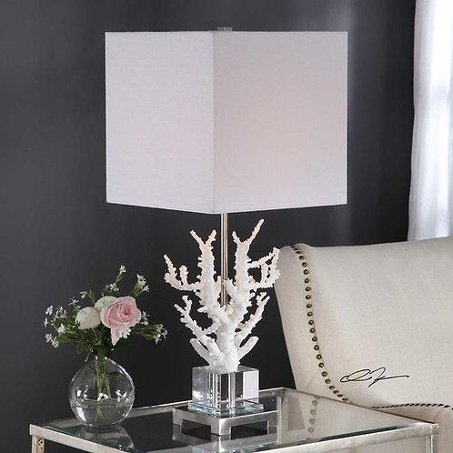 Uttermost Corallo Table Lamp 29679-1