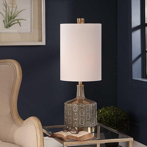 Uttermost Darrin Table Lamp 29682-1