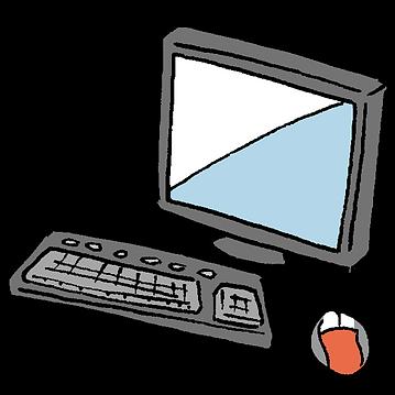 illustrain04-computer01.png