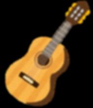 classic_guitar.png