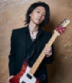 関口晶大,Akihiro Sekiguchi,関口昌大