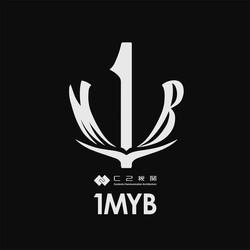 "C2機関""1MYB""「1MYB」"
