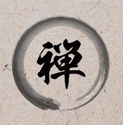禅「禅 -ZEN-」
