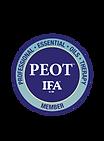 PEOT Member Logo.png