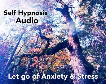 Hypnosis etsy listing 1.jpg