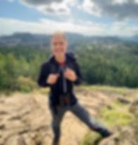 Me at Mt Fynlison, IMG_4052_edited.jpg