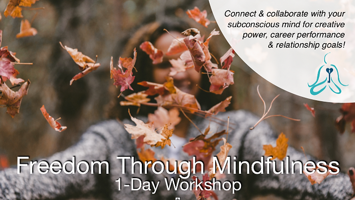 FTM Fall 1 day workshop IMAGE.png