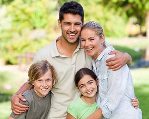 Life Insurance, TPD, Trauma, Income Protection