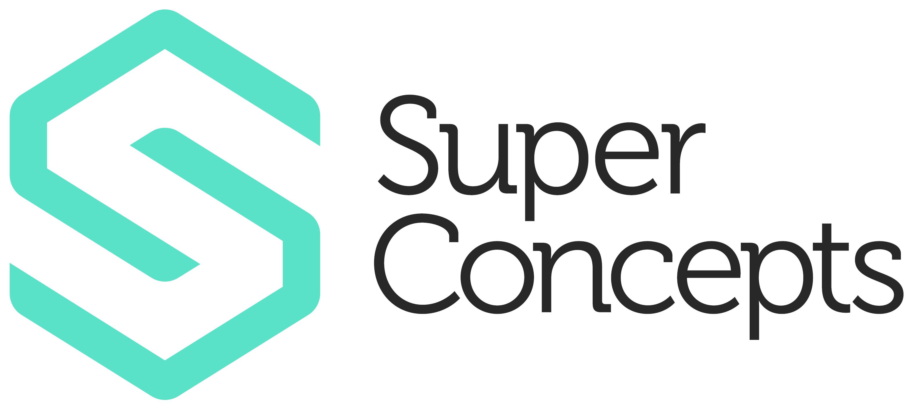 Super Concepts