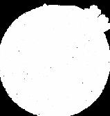 Sun logo new_edited_edited.png