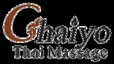 logoChaiyo.png