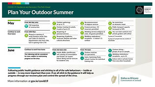 COVID restrictions May June 21.jpg