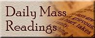 daily_mass_readings.jpg