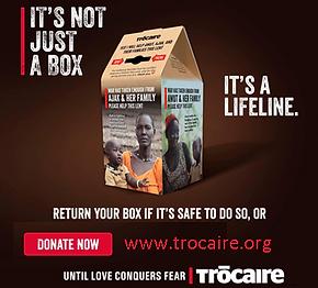 Trocaire box return 2021.png