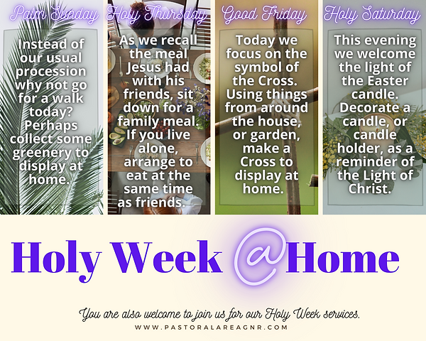 Holy Week at Home 2021.png